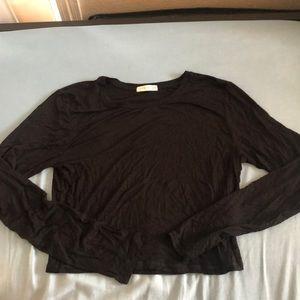 Cotton On Shirt